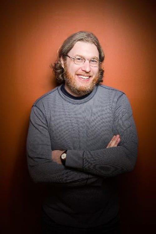 Photo of Andy Fiori, Comedian