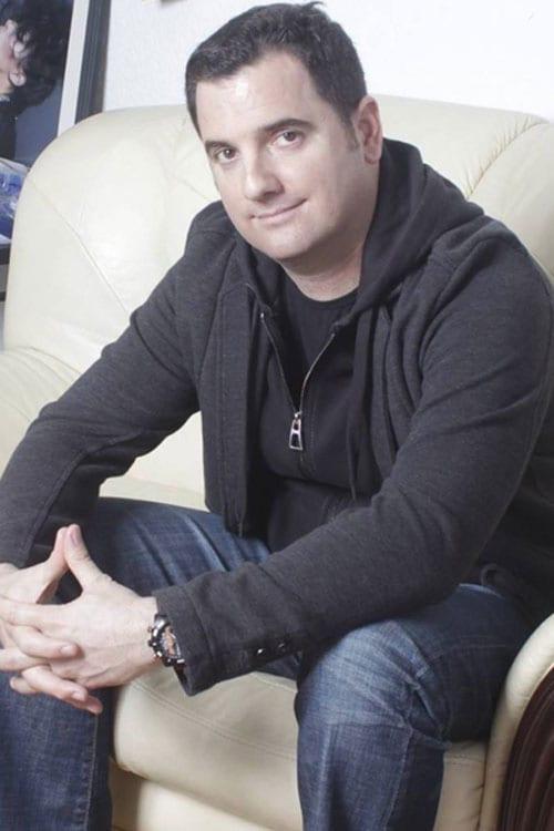 Photo of Corey Alexander, Comedian