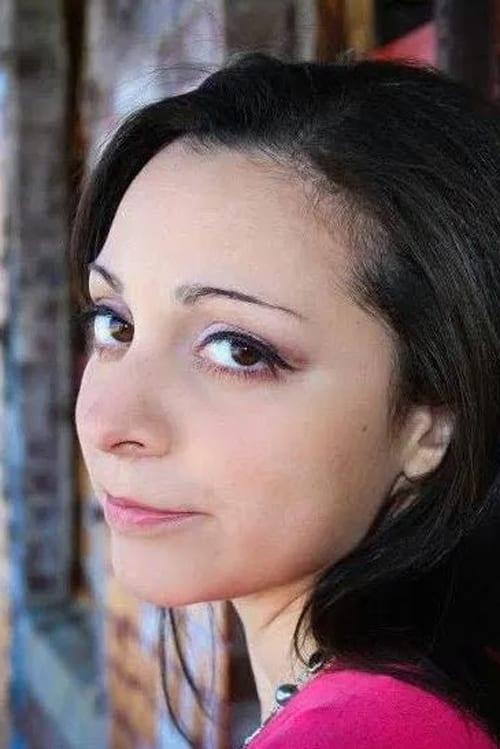 Photo of Jessica Collazzo, Comedienne