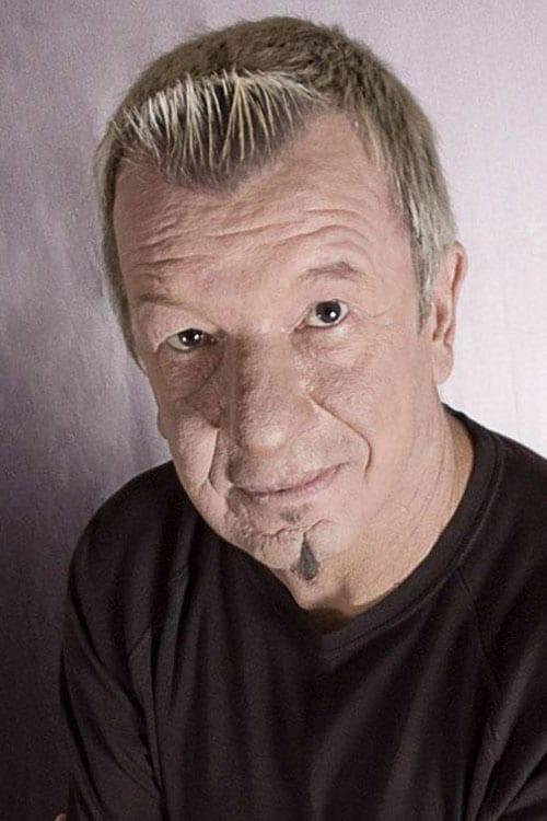Photo of Mike Stankiewicz, Comedian
